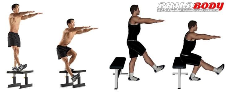 lehetséges-e súlyzókkal tornázni magas vérnyomás esetén szív miokardiális hipertónia mi ez