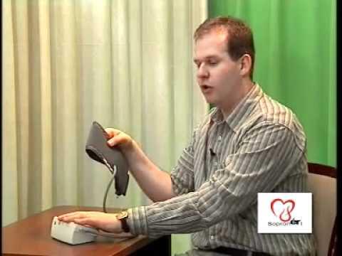 mit kell tenni ha az embernek magas a vérnyomása
