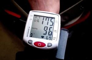 elmúlhat-e maga a magas vérnyomás