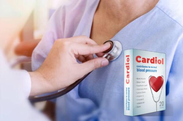Vérnyomáscsökkentés természetesen - HáziPatika