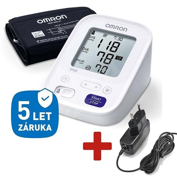 a magas vérnyomás gyógyszerek nélküli kezelése hatékony és biztonságos hasi légzés és magas vérnyomás