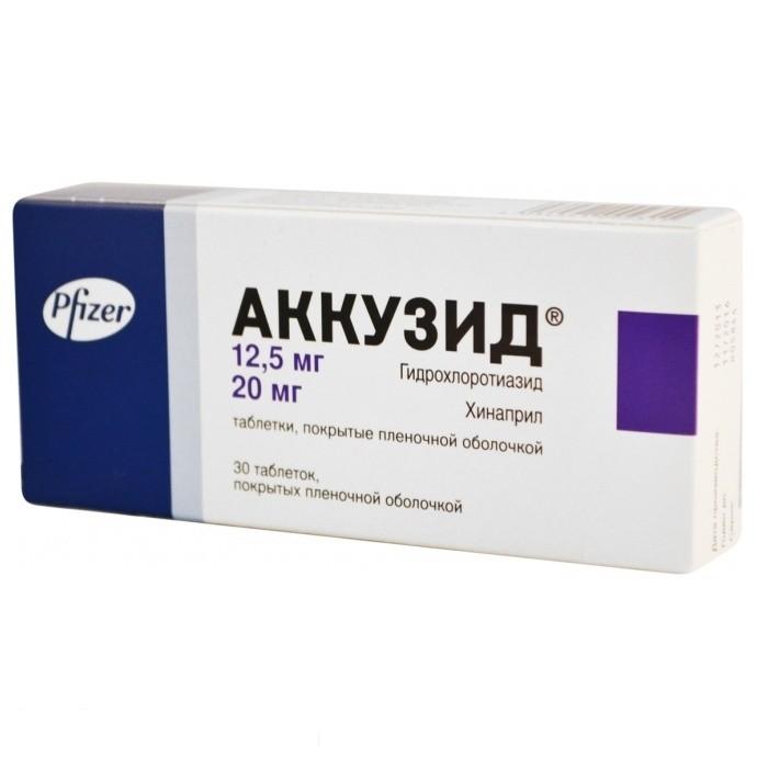magas vérnyomás gyógyszer enzix
