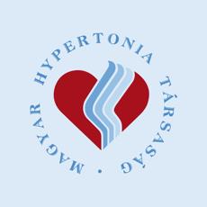 hipertónia 1 kockázat4 eszméletvesztés magas vérnyomás esetén az