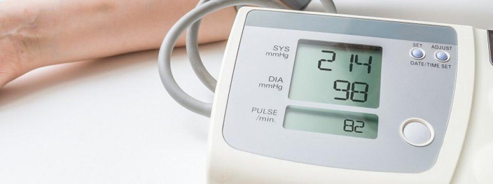 magas vérnyomás 3 fokozatú szövődmények magas vérnyomás és hasnyálmirigy-gyulladás