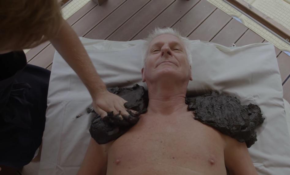 magas vérnyomás ayurvédikus kezelés hogyan vertem meg a hipertónia videót