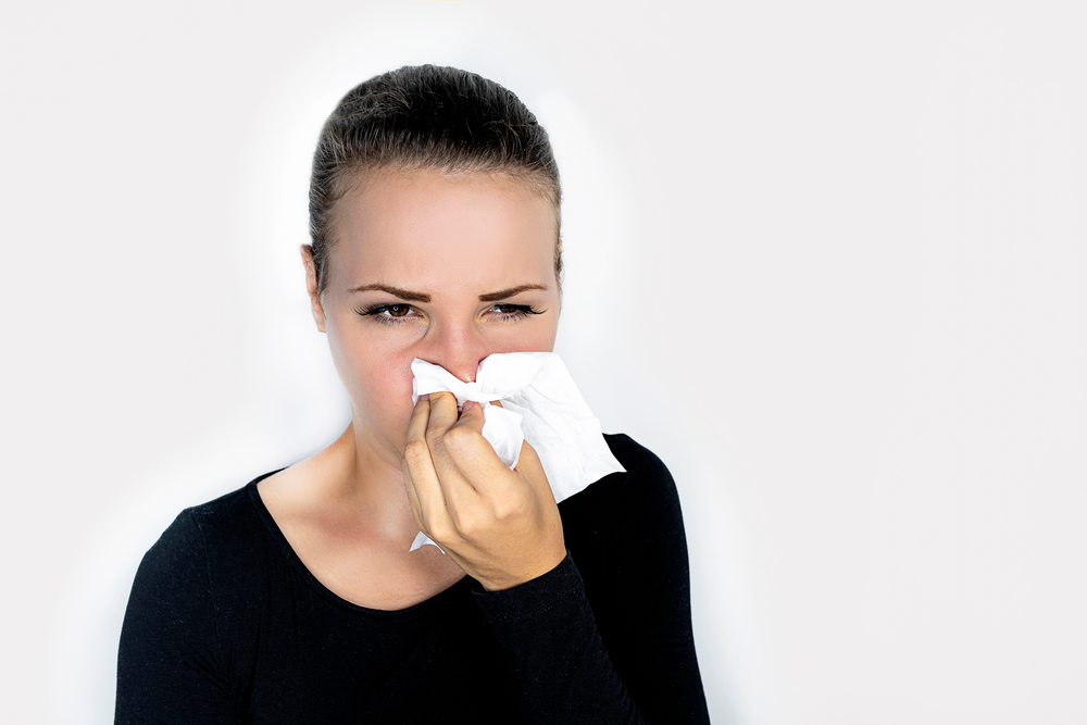 pulmonalis hipertónia szindróma magas vérnyomás orr