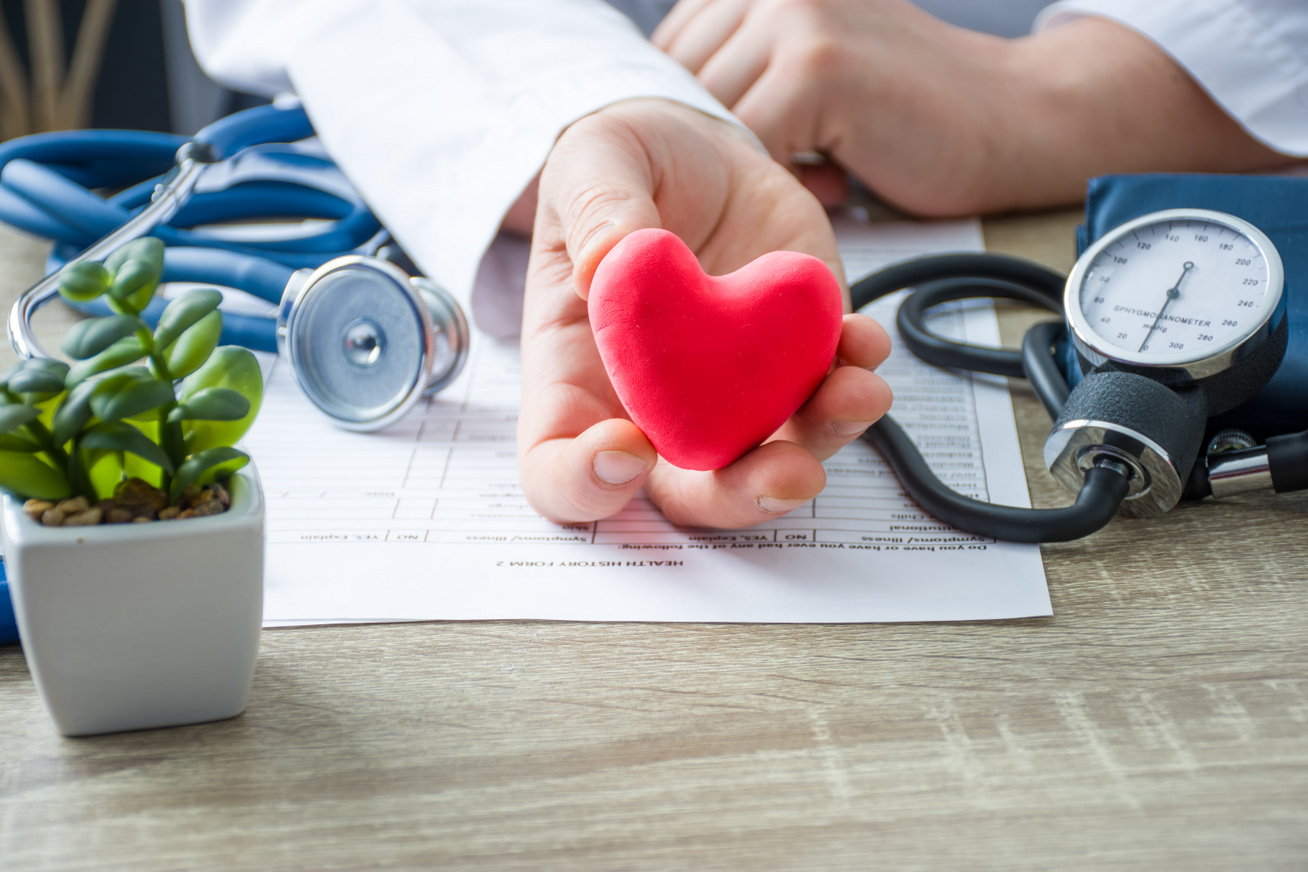 bal szív magas vérnyomás magas vérnyomás elleni gyógyszer losartan
