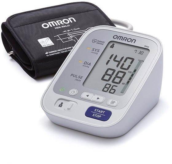 a magas vérnyomást kezelik vagy sem magas vérnyomás esetén milyen masszázst kell csinálni
