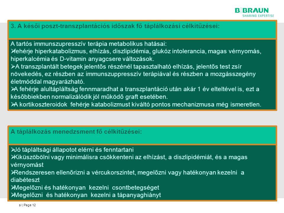 OTSZ Online - A hiperkalcémia okai és kezelése