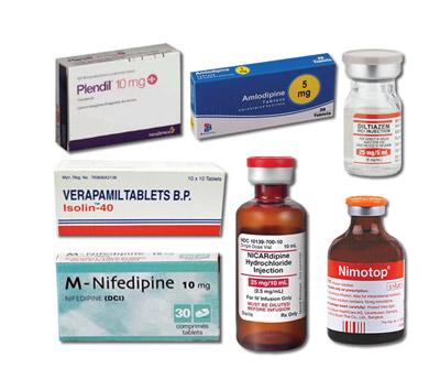 a legújabb generációs gyógyszerek magas vérnyomás ellen