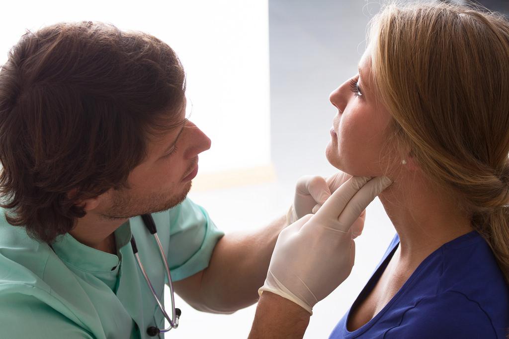 Magasvérnyomás betegség | elektromoskerekparakkumulator.hu