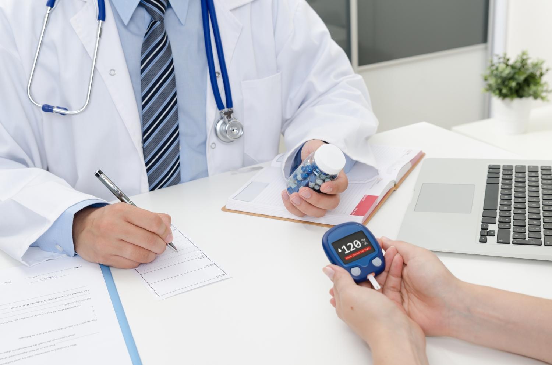 Demencia ápolási, gondozási protokollja. Korlátozó intézkedési terv