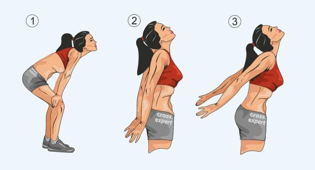 bodyflex és hipertónia vélemények milyen vizelethajtókat szedjen magas vérnyomás esetén