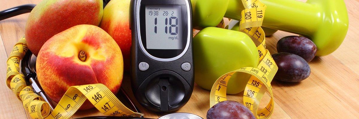 A magas vérnyomás és a cukorbetegség összefüggései