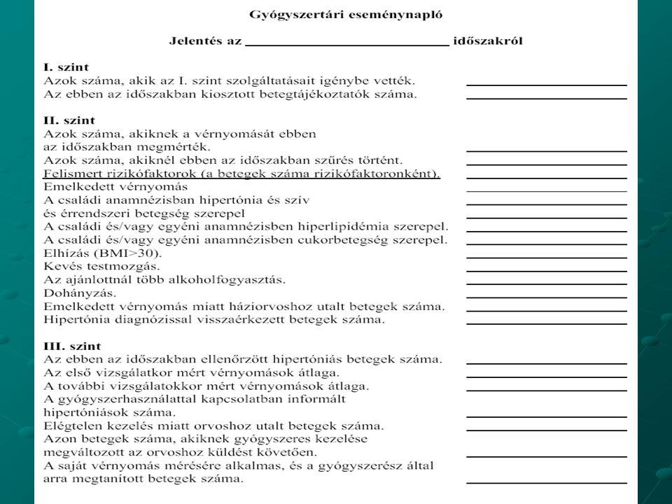 Táplálkozás | elektromoskerekparakkumulator.hu