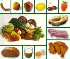 Maggi diéta magas vérnyomás ellen