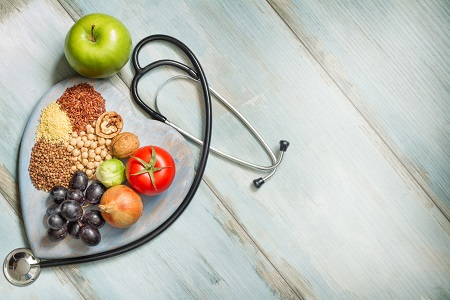diéta magas vérnyomás terápiás hogyan segít az ecet a magas vérnyomásban