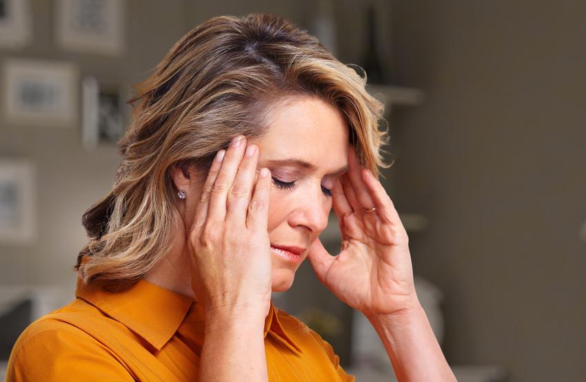 ahol magas vérnyomásos fejfájással harcoljon a magas vérnyomás ellen egy szóval