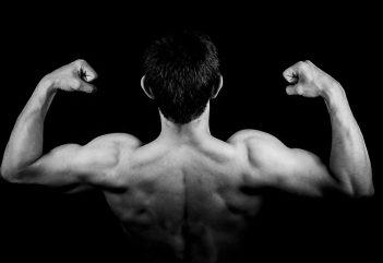 magas vérnyomás és testépítés