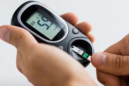 cukorbetegség magas vérnyomás fogyatékosság hogyan lehet erősíteni a szívizomot magas vérnyomás esetén