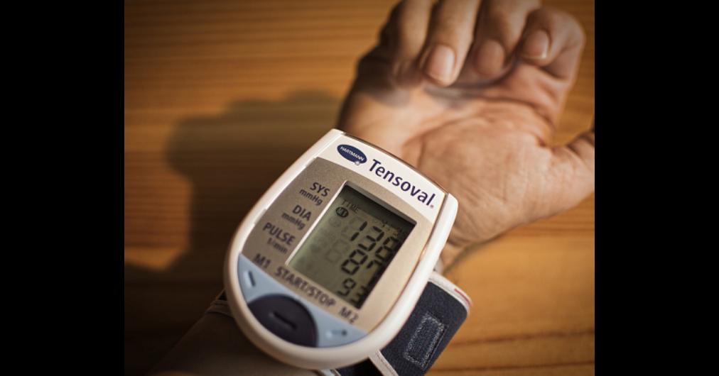 a rosszindulatú magas vérnyomás okai alsó és felső nyomás magas vérnyomásban