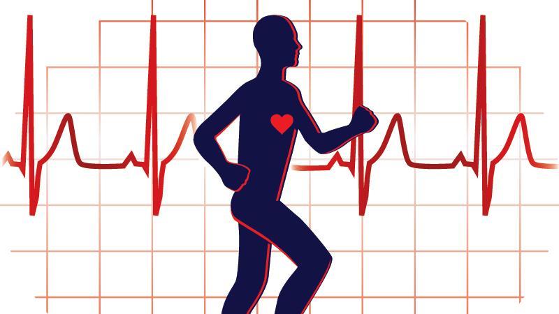 magas vérnyomás 2 fokozatú 3 kockázat