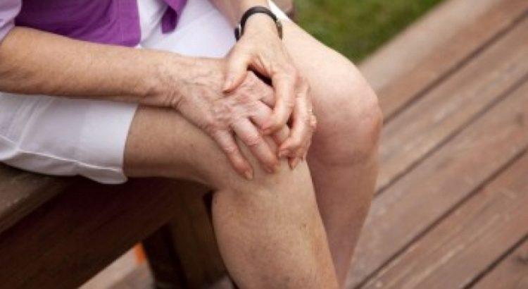 a munkaerő korlátozása magas vérnyomás miatt
