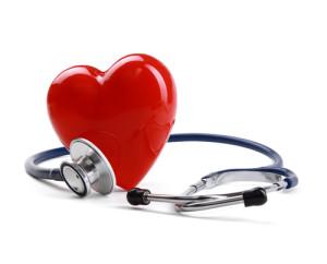 Szívbetegségek és diéta