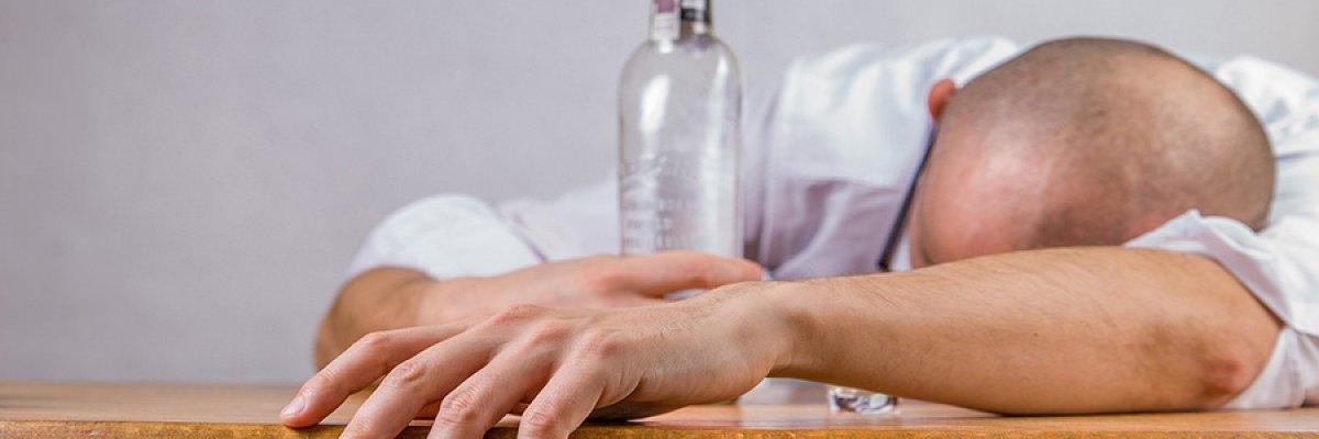 milyen italokat nem szabad inni magas vérnyomás esetén receptek magas vérnyomásról vélemények