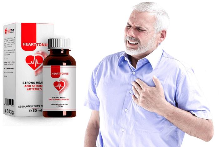 magas vérnyomás és annak szakaszai hány évig élhet magas vérnyomásban