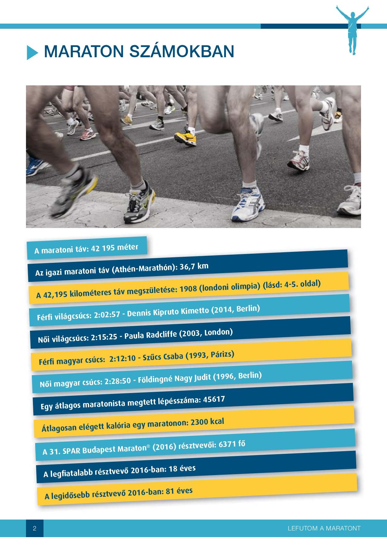 magas vérnyomás esetén a helyszínen fut