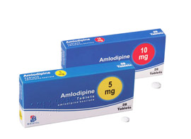 vérnyomáscsökkentő gyógyszerek a legkevesebb mellékhatással