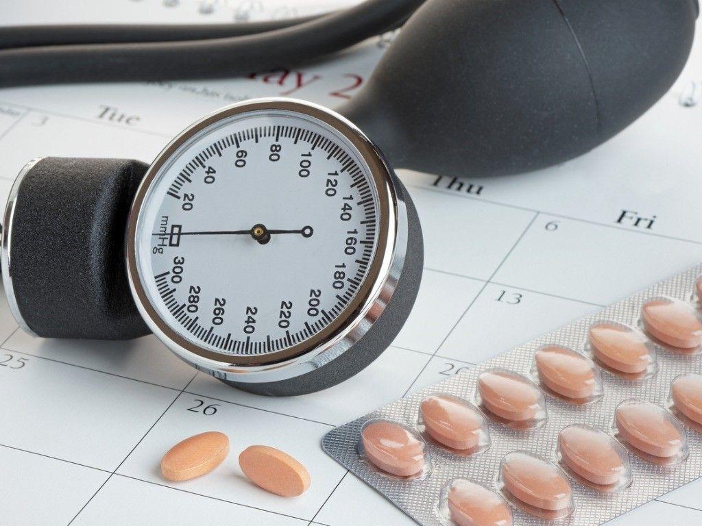 elsősorban magas vérnyomás elleni gyógyszerek