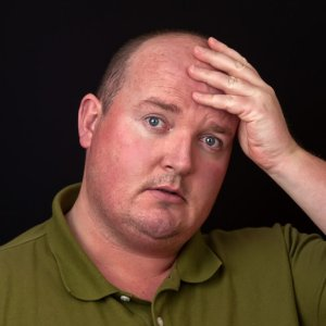 fülbetegség magas vérnyomás esetén