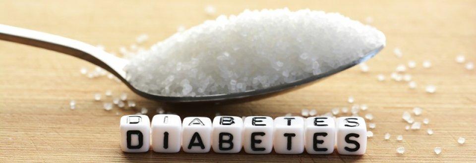 fogyatékosság hipertónia és 2-es típusú cukorbetegség