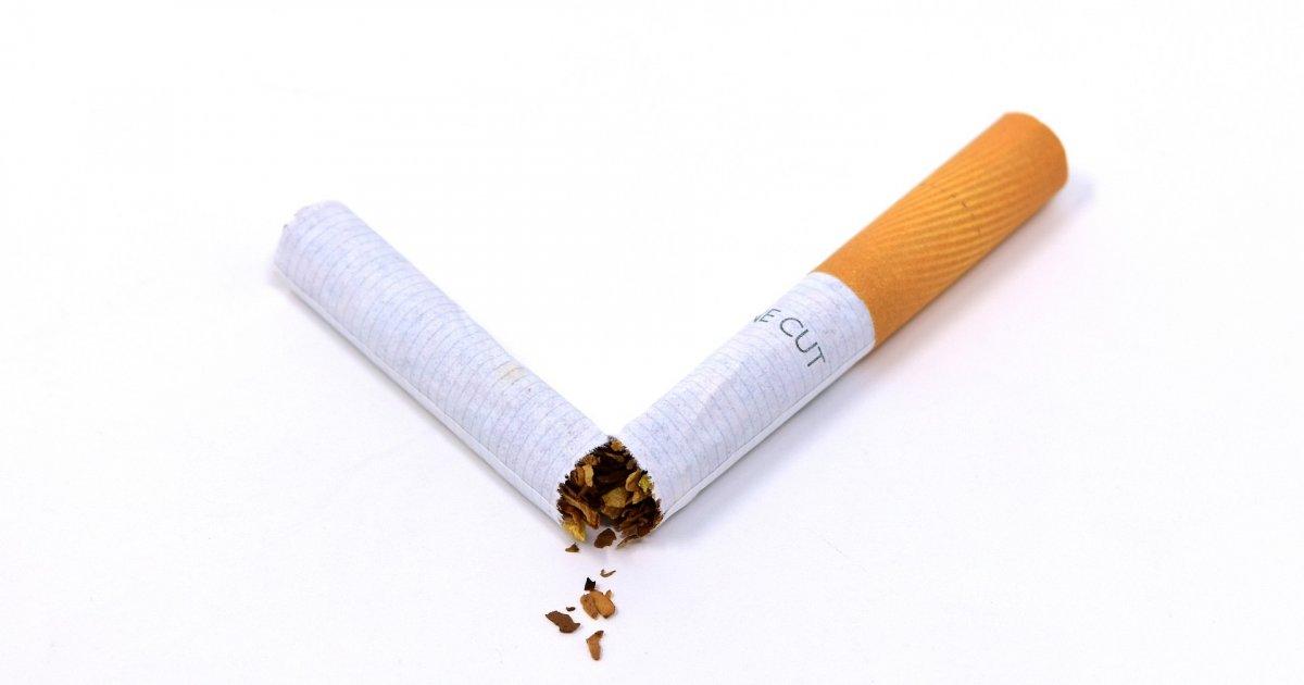 a magas vérnyomás elleni gyógyszerek áttekintése magas vérnyomás elleni gyógyszerek férfiaknak