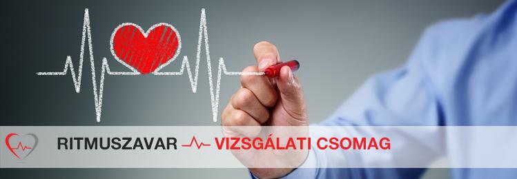 magas vérnyomás esetén a pulzus felgyorsul
