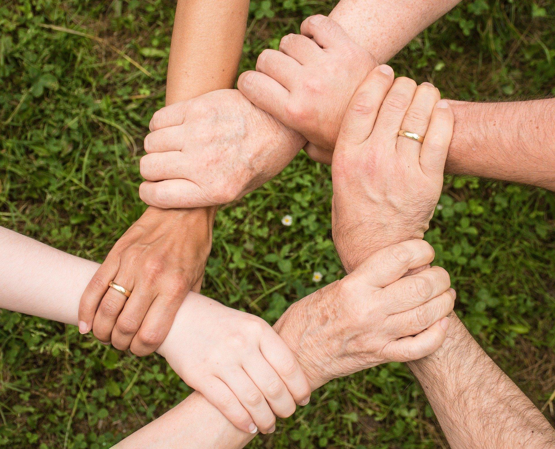 magas vérnyomás 3 csoport fogyatékosság