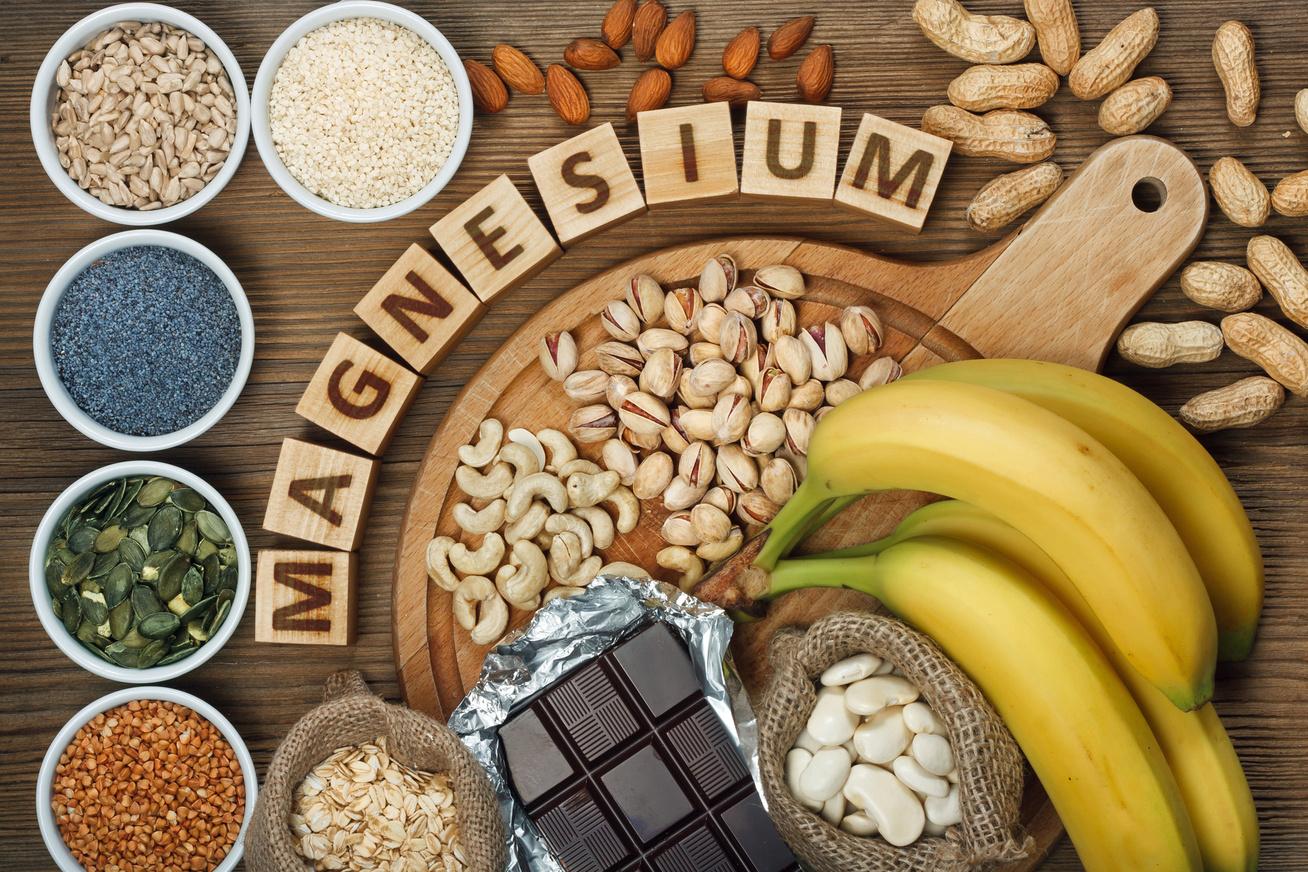magas vérnyomás hogyan kell kezelni mit kell enni