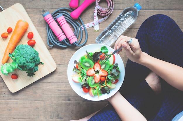 Táplálkozási tények és tévhitek magas vérnyomás esetén
