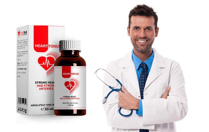 magas vérnyomás és gyenge erek magas vérnyomás népi gyógymódok videó
