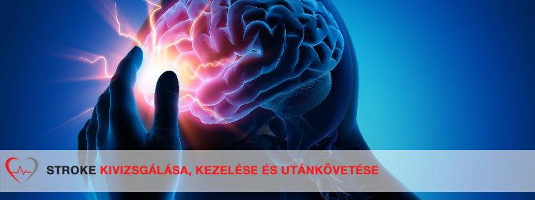 magas vérnyomás és stroke kezelése magas vérnyomásból a laktáció alatt