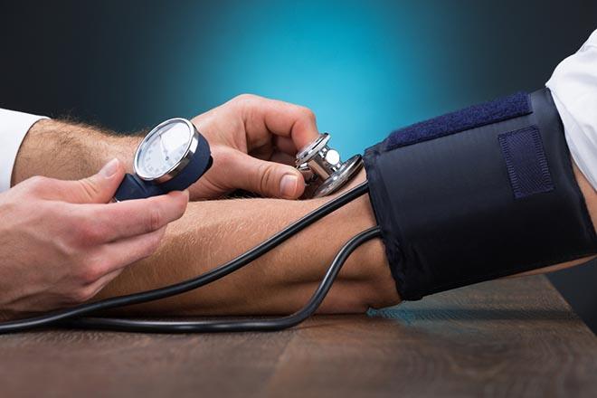 magas vérnyomás 2-3 evőkanál