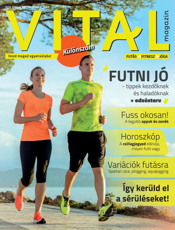magas vérnyomás esetén a helyszínen fut a futás magas vérnyomás esetén hasznos