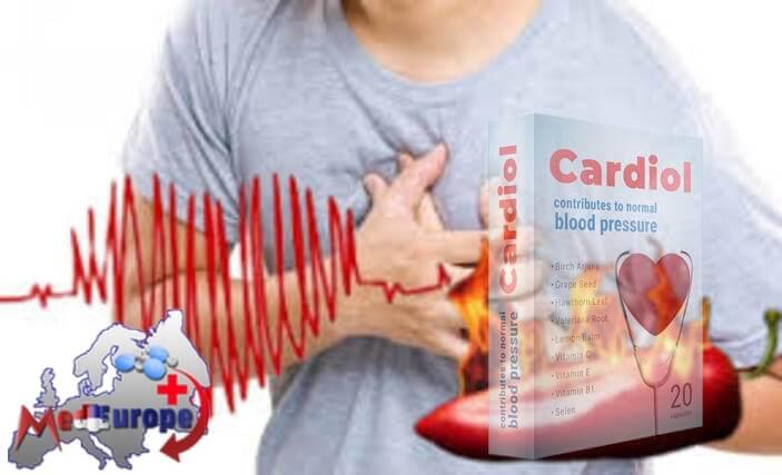 hipertóniát okozó tényezők magas vérnyomás és szoptatás