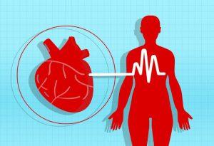 magas vérnyomású fórum sorai hogyan lehet csoportot szerezni magas vérnyomás esetén