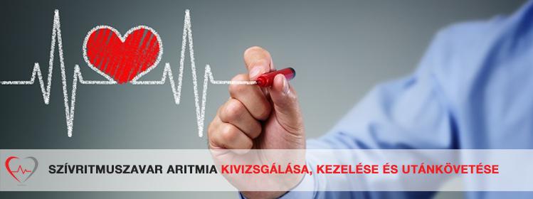 A hatékony vérnyomáscsökkentő terápia diabéteszes, atheroszklerózisos betegeknél