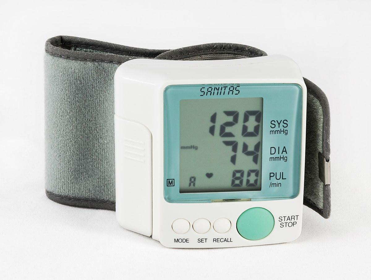 magas vérnyomás az alacsony vérnyomás hátterében