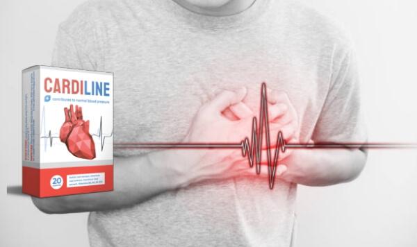 magas vérnyomás a roham enyhítésére