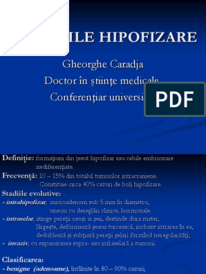adenorm hipertónia hipertónia gördülő módszere